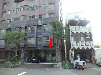 臺南市佳里區六安里青年街227號 2.jpg