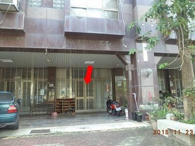 臺南市佳里區六安里青年街227號 3.jpg