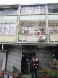 臺南市東區仁和路73之97號.jpg