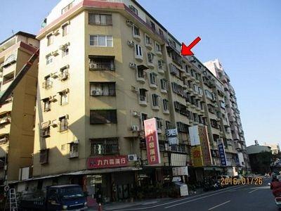 臺南市東區東興路181之4號 1.jpg