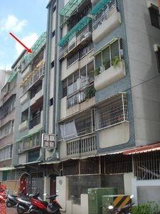 臺南市南區大同路2段406巷12弄5之4號 1.jpg