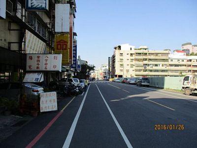 臺南市東區東興路181之4號 2.jpg