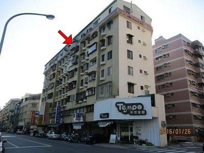 臺南市東區東興路181之4號 3.jpg