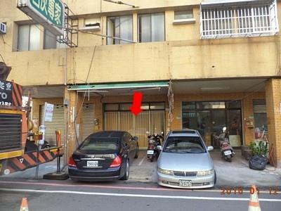 臺南市南區新興路243號 2.jpg
