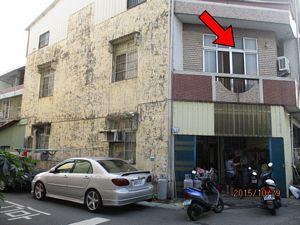 臺南市新營區忠政里府西路231巷11號 1.jpg