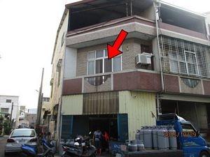 臺南市新營區忠政里府西路231巷11號 2.jpg