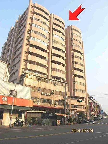 臺南市新營區新進路二段500之3號9樓 1.jpg