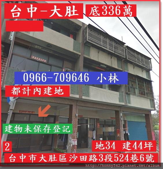 台中市大肚區沙田路3段524巷6號(未公佈).jpg