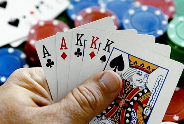 gambling-one_20180695223.jpg