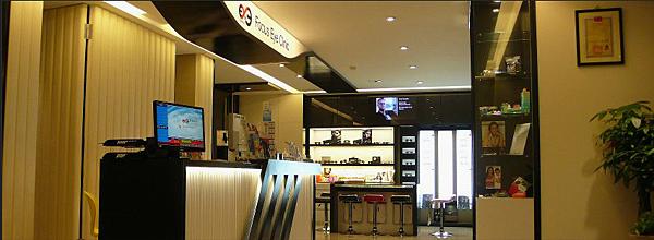 角膜塑型片 台北-聚英視光眼科診所.png