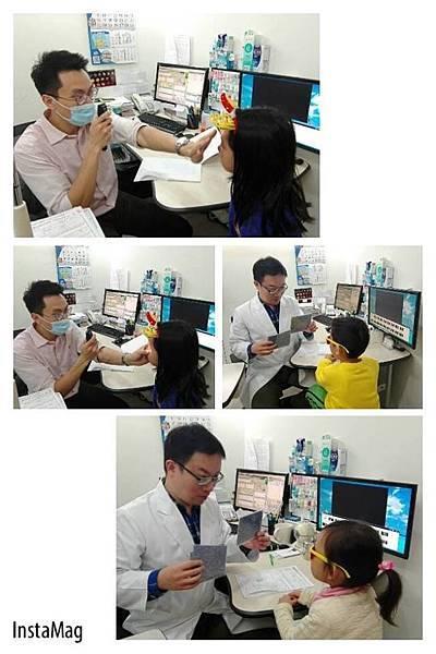 角膜塑型片 台北-醫師.jpg