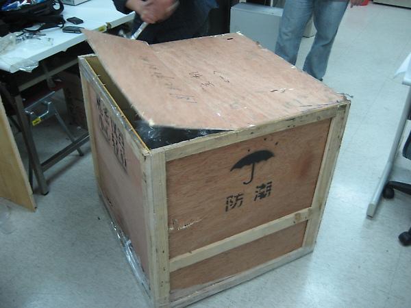 錡鋒國際 雕刻機