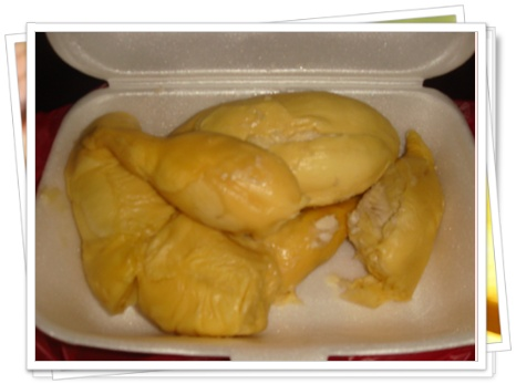 durian1.jpg