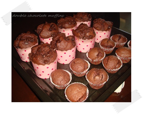 choc muffins.jpg