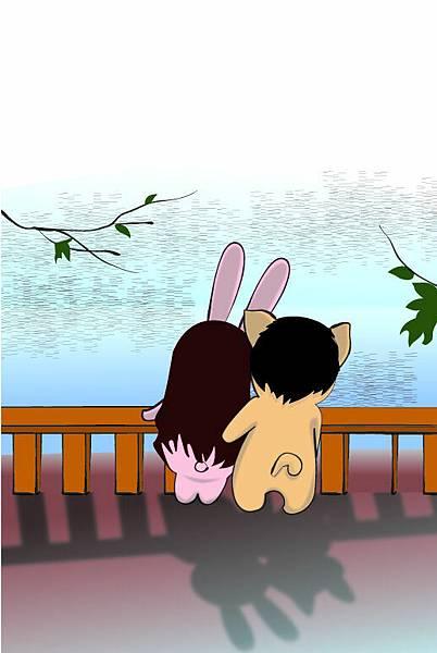 西湖兔.jpg
