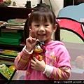20060325國中同學會 005