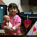 20060325國中同學會 008