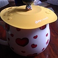 lovely cup