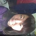 IMG_20130206_015309