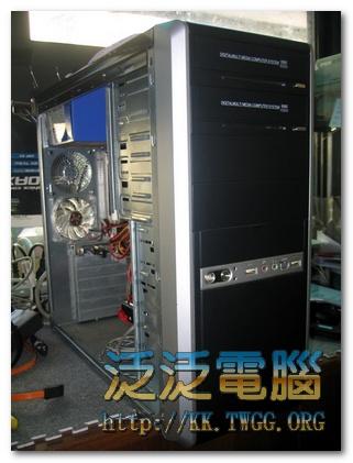 [維修]技嘉 GA-M56S-S3 「更換硬碟 + 更換顯示卡 + 系統重灌 + 還原系統」