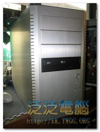 [維修]華碩 ASUS M2N-MX SE 「執行程式異常、自動開關機、無法開機。」