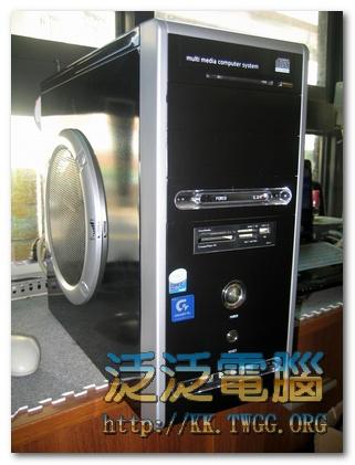 技嘉 GA-965P-DS3 「主機板維修」