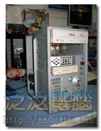 ASUS P4SC 004