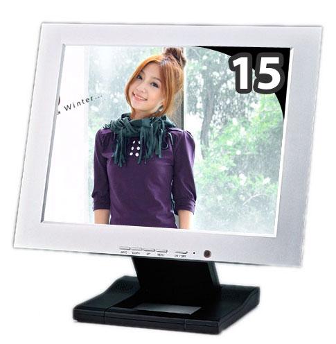 LCD 15.jpg