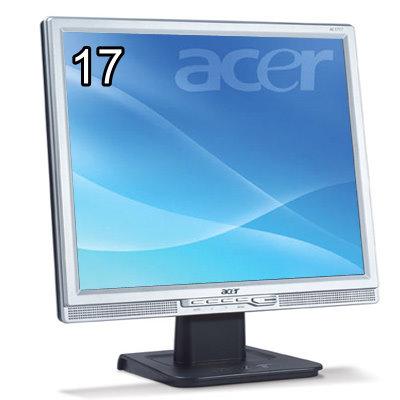 LCD 17.jpg