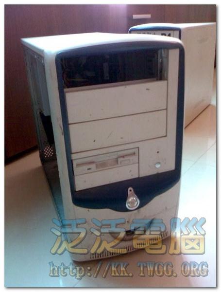 mbd-ns80ea 03