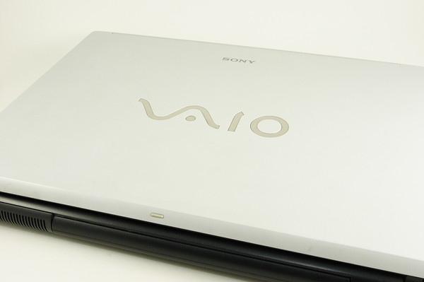 VAIO FE-35TP 2