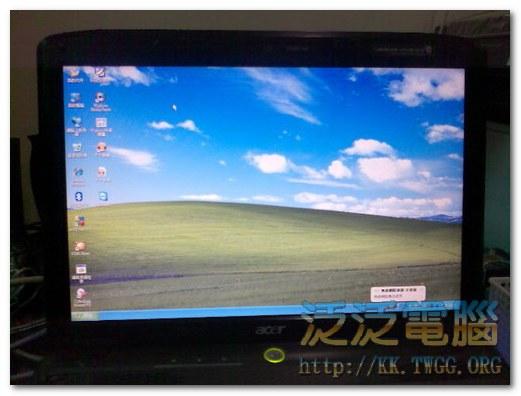 影像020.jpg