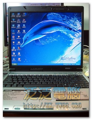 華碩 Z9100L