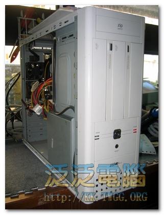 [維修]華碩 ASUS主機板 「系統重灌+還原系統」