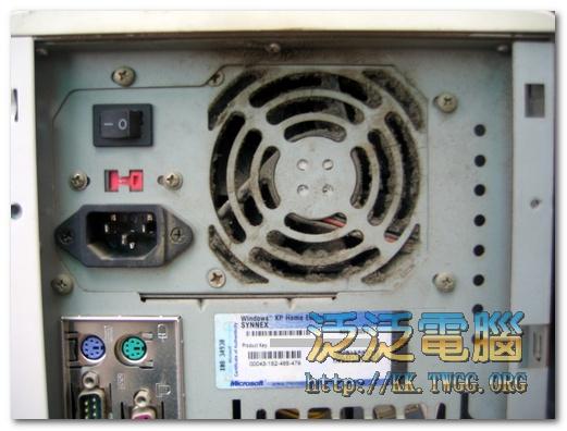 [維修]技嘉 GA-945GZM-S2 「系統重灌」
