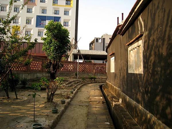 張廖家廟5