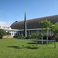 13th Str. 教堂