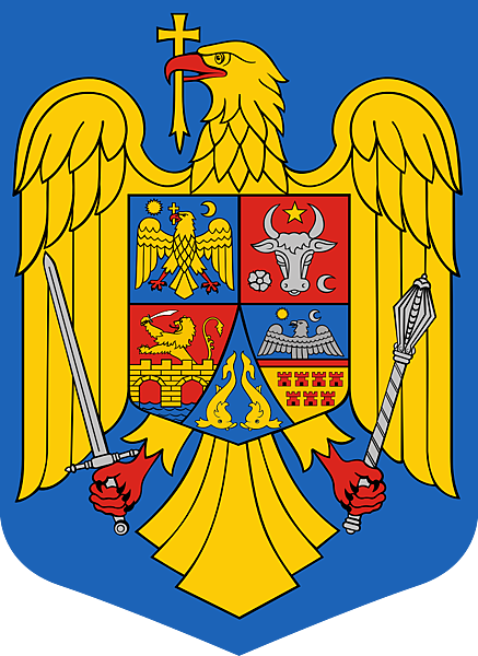 Coat_of_arms_of_Romania.svg.png