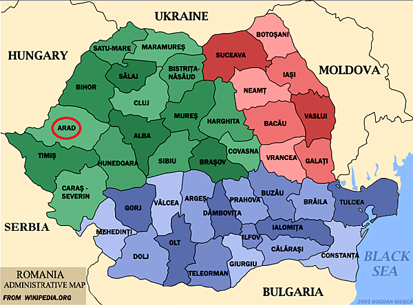 Romania_counties.png