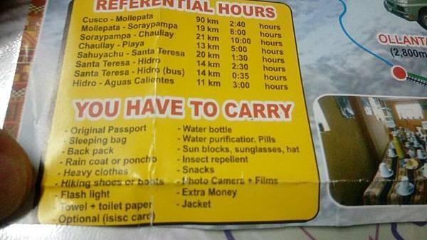 Carry.jpg