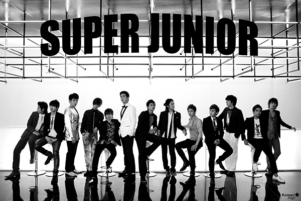 super_junior_wallpaper_1___1440x960_by_koreanhighwallpapers-d4n2sf8