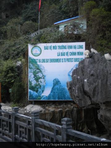 2011011512下龍灣鐘乳石洞 (5) (小型).JPG
