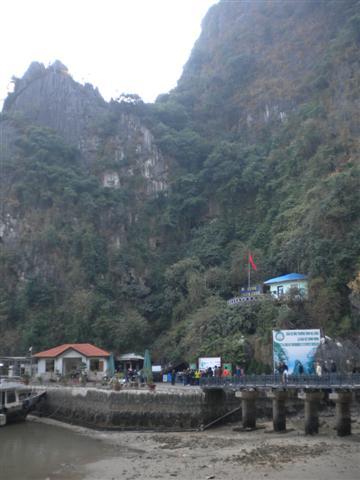 2011011512下龍灣鐘乳石洞 (小型).JPG