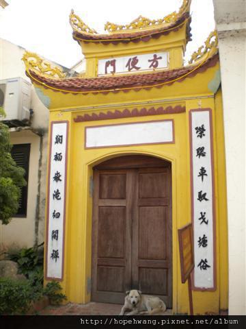 2011011607鎮國寺 (9) (小型).JPG