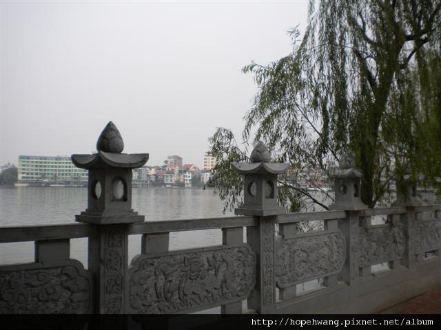 2011011607鎮國寺 (23) (小型).JPG