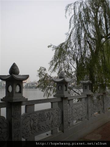 2011011607鎮國寺 (24) (小型).JPG