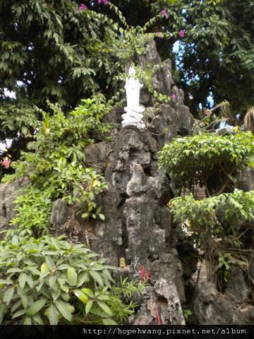 2011011607鎮國寺 (35) (小型).JPG