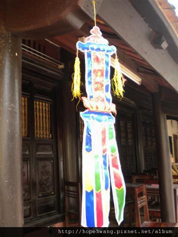 2011011607鎮國寺 (36) (小型).JPG
