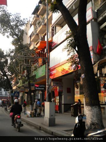 2011011614三輪車遊36古街 (6) (小型).JPG