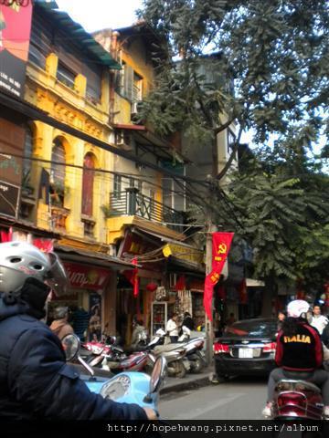 2011011614三輪車遊36古街 (10) (小型).JPG